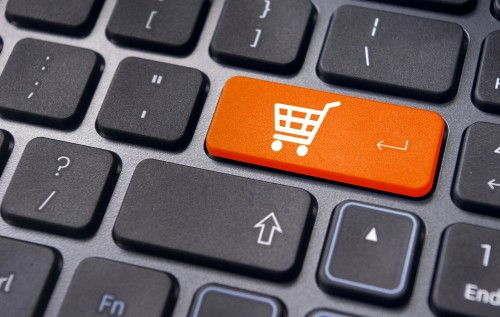 Як почати свій бізнес із нуля та відкрити інтернет-магазин ... 6370bfd7c2657