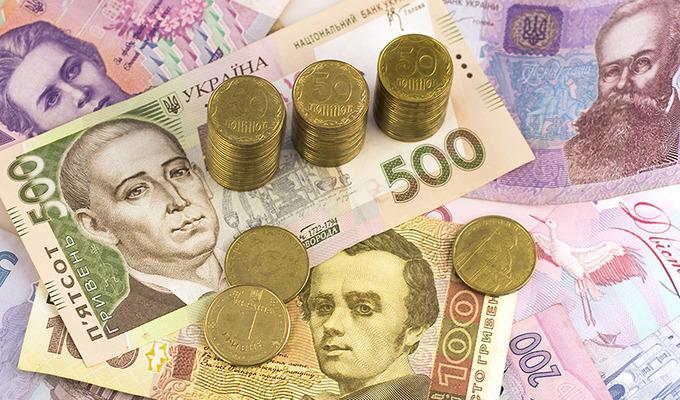 До місцевих бюджетів Прикарпаття надійшло понад 400 млн. грн. єдиного податку