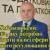 Віктор Хмільовський: Практика, яку потрібно поширювати на всі сфери державного регулювання бізнесу